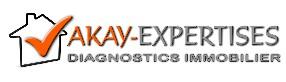 Akay-expertises Cestas