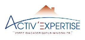 Activ'Expertise Gyé sur Seine