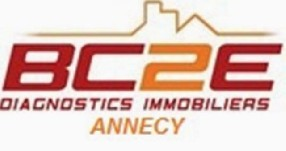 AVP DIAGNOSTICS / BC2E Annecy