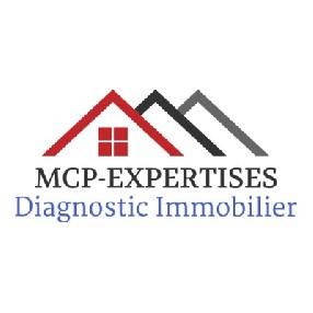 MCP-EXPERTISES Sauveterre de Rouergue