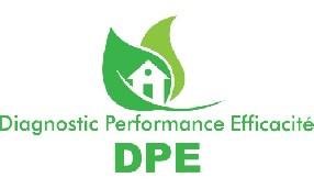 Diagnostic Performance Efficacité Vaux sur Seine