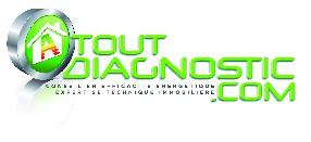 ATOUT DIAGNOSTIC.COM Aix en Provence