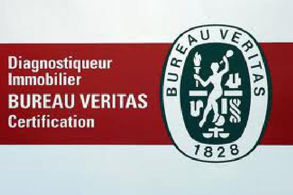 Nous sommes certifiés par le plus grand organisme de certification.